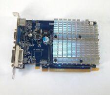 ATI Radeon HD2400 PRO 256M DDR2 PCI-E VGA TVO DVI-I Video Card 288-40E37-402SA