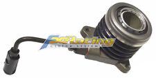 FX RACING HD PREMIUM CLUTCH CSC SLAVE CYLINDER fits 2010-2015 GENESIS 2.0L 3.8L