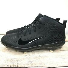 Nike Force Zoom Trout 5 AH3373 US Men's Size 13 NEW