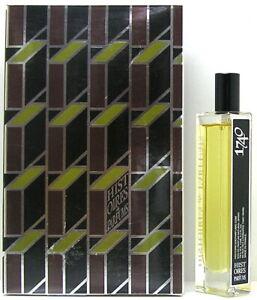 Histoires de Parfums 1740 EDP / Eau de Parfum Spray 15 ml