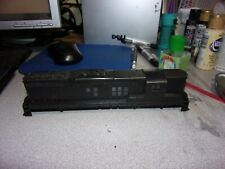 Athearn BB SD9  shell undecorated ho scale new locomotive parts