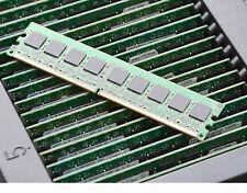 1GB ECC RAM DDR2 MEMORY FOR FSC ECONEL 50 100 HYS72T128020HU PC2-4200E-444 S86