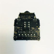 Original DJI Mavic 2 Pro/ Zoom Drone Spare Part ESC Circuit Board Module Chip
