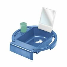 rotho babydesign Waschschüssel Kiddy Wash - 38,7x38,2x10 cm - ab 12 Monate