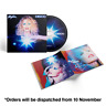 NEW/SEALED Kylie Minogue - Disco (CD, 2020) SIGNED