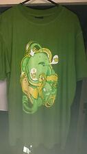 D-Shirt.co.uk - Funny T-Shirt Size L