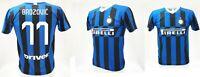 Maglia Brozovic Inter 2020 Prodotto Ufficiale Divisa Ufficiale 2019 Marcelo 77