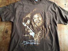 Jimi Hendrix Shirt T-Shirt Xl