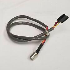 Hewlett Packard HBCS-1100 HP High Resolution Optical Reflective Sensor