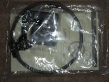 New Bose AM Loop Antenna For Lifestyle 18 20 25 28 30 40 50 Systems And Bose 321