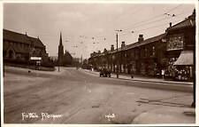 Fir Vale, Pitsmoor by R. Sneath, Sheffield # 1965.