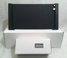 Official Microsoft Surface 3 Docking Station (GJ3-00001) - EXC / MINT