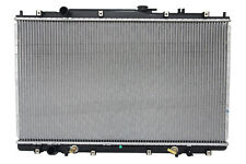 OSC 2270 Radiator