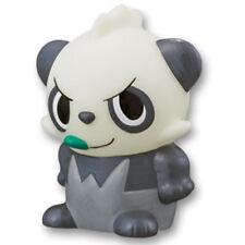 Pokemon Kids XY New Encounters Ed. PANCHAM Finger Puppet Figure Kalos Kanto