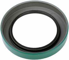 SKF 21210 Rr trans Seal