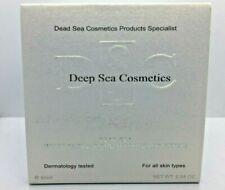 Deep Sea Cosmetics - White angel pigment whitening cream