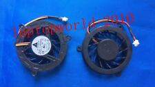 New for HP 4411S 4410S 4415S 4416S 4515S 4510S 4710S CPU cooling fan