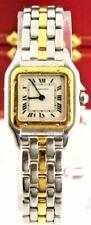 Relojes de pulsera Cartier Panthere