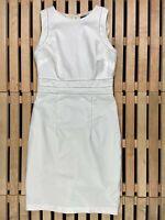 Womens Dress Ralph Lauren Size 8