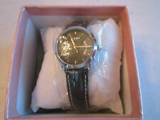 EYKI KIMIO LADIE'S WATCH - E TIMES - QUARTZ MOVEMENT IN THE ORIGINAL BOX