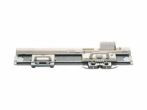 knittax KH 868 Strickmaschine inkl. Lochmuster-Schlitten Stricksystem