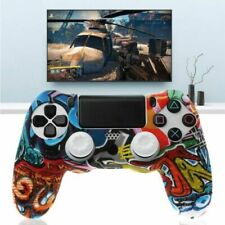 For Sony PlayStation 4