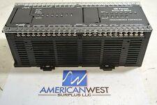 GE ICU693UDR005BP1 Fanuc Series 90 Micro Programmable Controller ICU693 PLC