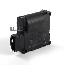 OEM A/C Evaporation Heater Box Flap Servo Motor For Audi A6 S6 C6 R8 4F0820511A