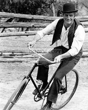 "Paul Newman In ""Butch Cassidy & The Sundance Kid"" 8X10 Publicity Photo (Da-679)"