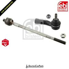 Tie Rod Assembly Right FOR RENAULT CLIO III 05->14 1.2 1.4 1.5 1.6 2.0 Kit