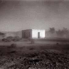 Godspeed You! Black Emperor ALLELUJAH! DON'T BEND ASCEND 180g NEW VINYL LP + 7""