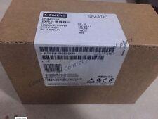 One New Siemens 6ES7214-1BD23-0XB0 6ES7 214-1BD23-0XB0