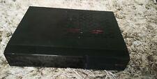 Genuine VU+ Solo 2 Full HD DVB-S2 Twin Satellite Reciever Linux Enigma2 HDTV PVR