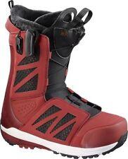 Snowboard-Boots für Herren ohne Angebotspaket Größe 42