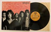 Sparks - Self Titled - 1972 US Press BV 2048 (NM- ) Halfnelson Ultrasonic Clean