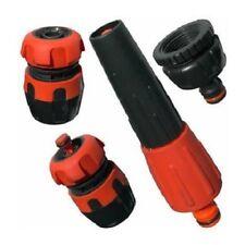 Set LANCIA irrigazione regolabile con accessori SOFT TOUCH 4 pezzi