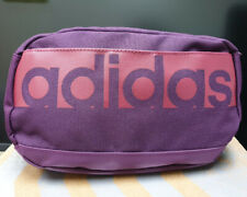 adidas Belt bag Sacs Sling Body One Shoulder Chest Pack 100% Authentic
