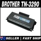 1x Black Toner for Brother TN3290 TN-3290 MFC8880DN, MFC8890DW, MFC8370DN