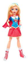 DC Super Hero Girls Supergirl 30cm 12 Inch Mattel