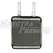 1991-2002 Ford Escort/1991-1999 Mercury Tracer New Heater Core