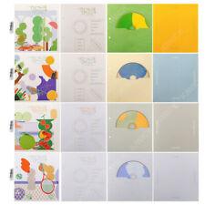 Seventeen 헹가래 Heng:garae Henggarae Photo Book CD Sticker Lyric + Free Photocard