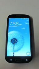 Samsung Galaxy S3 SCH-I535 Verizon Phone, 16GB