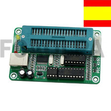 PROGRAMADOR PROGRAMMER K150 USB ARDUINO MICROCHIP PIC ICSP DEVELOPMENT CABLE
