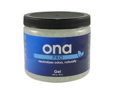 ONA Pro Gel 30 oz Quart  - odor air neautralizer control crystal fresh linen