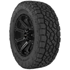 P225/75R16 Toyo Open Country A/T III 104S SL/4 Ply BSW Tire