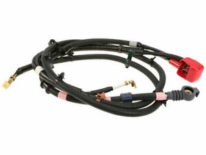 Positive Battery Cable For 06-08 Honda Ridgeline HR17M2 Starter Cable (+)
