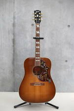 Gibson LTD Hummingbird Koa Monthly Limited Custom Shop Keith Richards EMS F/S*