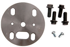 Alignment Shim-Front Disc, Rear Drum Rear McQuay-Norris fits 2000 Ford Focus