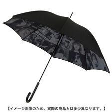 Hamasaki Ayumi A Complete Memorial Limited Umbrella