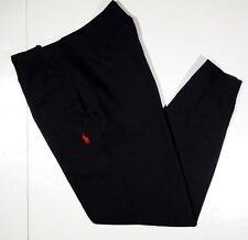 Polo Ralph Lauren fleece sweatpants jogger size small